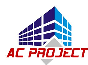 Acproject